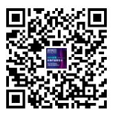 微信图片_20200908103713.png